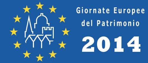 PISA: GIORNATE EUROPEE DEL PATRIMONIO