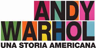 ANDY WARHOL: UNA STORIA AMERICANA
