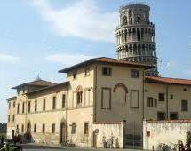 MUSEO DELL'OPERA DI PISA: I PROGETTI PER LA RIAPERTURA